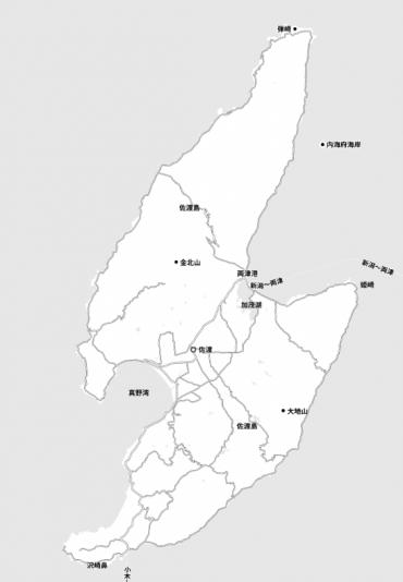 sado_map01